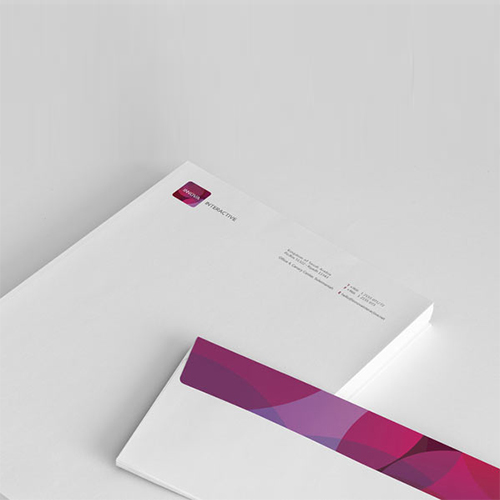 Featured Box Image letterhead